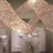 Apollo Convention Centre - Banquet Rooms - 905-670-8009