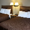 Deluxe Inn - Out-of-Town Hotels & Motels - 416-252-5205