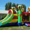 Fraser Valley Party Rentals Ltd - Party Supplies - 604-845-3877