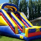 Fraser Valley Party Rentals Ltd - Party Supplies - 604-845-3877