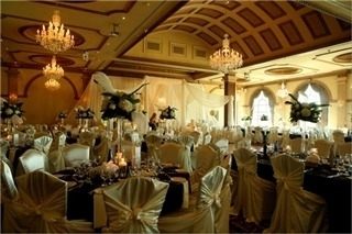 The Royal Ambassador Banquet & Conference Centre - Photo 3