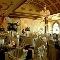 The Royal Ambassador Banquet & Conference Centre - Photo 2