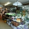 Trees Company & Garden Supplies - Hydroponic Systems & Equipment - 250-226-7334