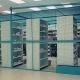 Cleyn Industries Ltd. - Industrial Equipment & Supplies - 1-866-822-3901