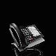 EBM Equipements De Bureau De La Montérégie Inc - Services, matériel & systèmes téléphoniques - 450-441-6262