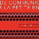 EBM Equipements De Bureau De La Montérégie Inc - Photocopieurs et fournitures - 450-441-6262