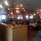 Mandarin Palace - Restaurants - 604-826-9541