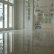 Concrete Polishing and Sealing Ltd - Concrete Contractors - 613-691-0201