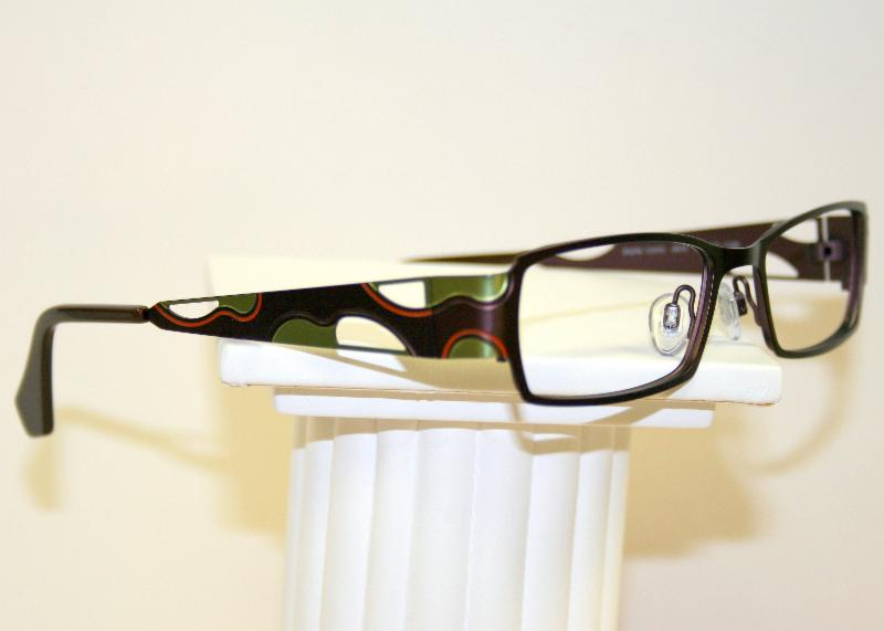 Summit Eyecare - Photo 8