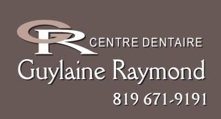 Centre Dentaire Dr Guylaine Raymond - Photo 2