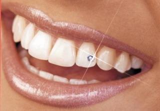 Centre Dentaire Dr Guylaine Raymond - Photo 6