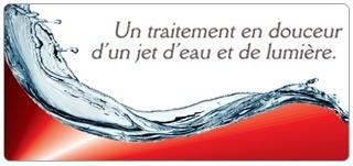Centre Dentaire Dr Guylaine Raymond - Photo 10