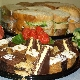 Soups Sandwiches & More - Photo 8