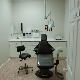 Michel Puertas Denturologiste - Denturologistes - 450-923-7999