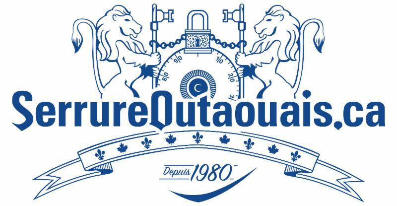 Serrure Outaouais inc. - Photo 1
