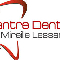 Centre Dentaire Mireille Lessard - Dentistes - 418-335-5440