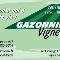 Gazonnière Vigneault inc - Sod & Sodding Service - 819-353-2700