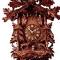 Clocks Unlimited - Clocks - 416-674-5414
