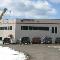 Mueller Electric Ltd - Electricians & Electrical Contractors - 250-398-8875
