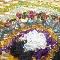 Kulu - Jewellers & Jewellery Stores - 613-761-9783