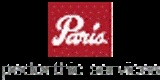 Paris Orthotics Ltd - Photo 1