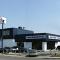 Montréal Auto Prix - Photo 2