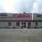 Williams Lake Honda KTM - All Terrain Vehicles - 250-392-2300