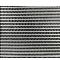 York Truck Radiator Repair - Car Radiators & Gas Tanks - 905-857-2240