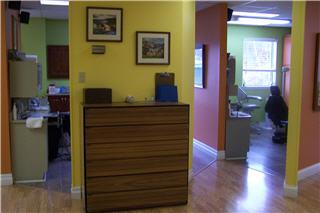 Sackville Dental Centre - Photo 9