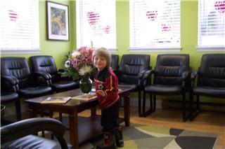 Sackville Dental Centre - Photo 10