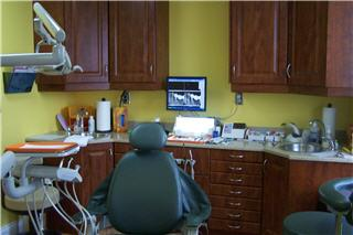 Sackville Dental Centre - Photo 6