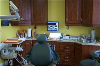 Sackville Dental Centre - Photo 6