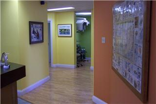 Sackville Dental Centre - Photo 5