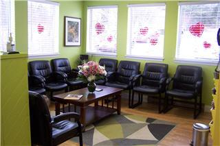 Sackville Dental Centre - Photo 3