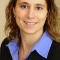 Bastien Morand & Associés Avocats - Services de médiation - 450-467-5849