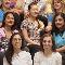 Wakefield Family Dentistry - Dental Clinics & Centres - 905-878-0555