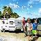 Ingleside Trailer Sales - Recreational Vehicle Dealers - 613-537-2102