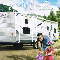 Ingleside Trailer Sales - Recreational Vehicle Dealers - 613-537-2102