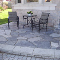 photo Stonescape Creative Landscaping
