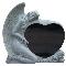 Martel Et Fils Inc - Monuments et pierres tombales - 819-374-3191