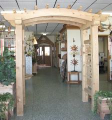 Cedar Specialty Shoppes - Photo 8