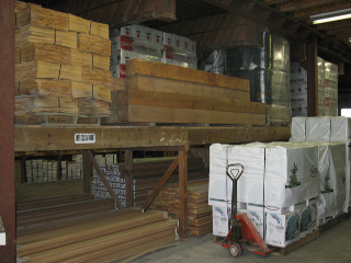 Cedar Specialty Shoppes - Photo 1