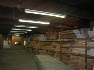 Cedar Specialty Shoppes - Photo 2