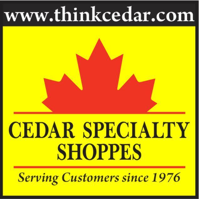 Cedar Specialty Shoppes - Photo 6