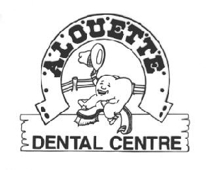 Alouette Dental Centre - Photo 1