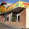 Lotus Inn Restaurant - Photo 2