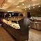 Lotus Inn Restaurant - Photo 4