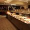 Lotus Inn Restaurant - Photo 5