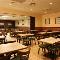Lotus Inn Restaurant - Photo 7