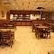 Lotus Inn Restaurant - Photo 8
